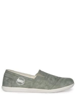 SHOP.COM http://es.shop.com/GAS+Footwear+Slipper-1046581499-p+.xhtml