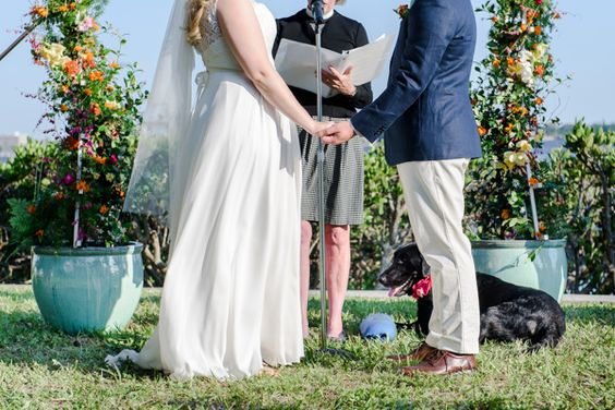 Robe mariée grande blanche