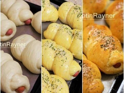 Pin Di Roti