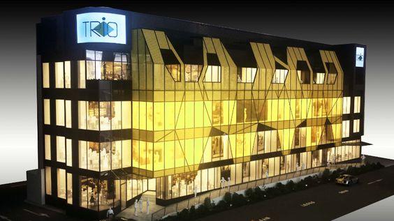 TRIO @ Sam Leong | Singapore #SingaporePropertySHOWROOM - ENQUIRY HOTLINE:(+65) 6100 7122 SMS: (+65) 97555202  http://showroom.com.sg/trio-showflat-location-singapore-property-showroom/  #HotLaunches #SingaporeNewLaunches #Showflat #ShowflatLocation #2BasementLevelsForCarParking, #ConsistsOf43CommercialUnits, #FarrerParkMRTStation, #GoodFrontageAndHighCeiling, #LowStartingPrice #Commercial, #District01-08, #Hotlaunches #NewCondo #HDB #CommercialProperty #IndustrialProperty #R