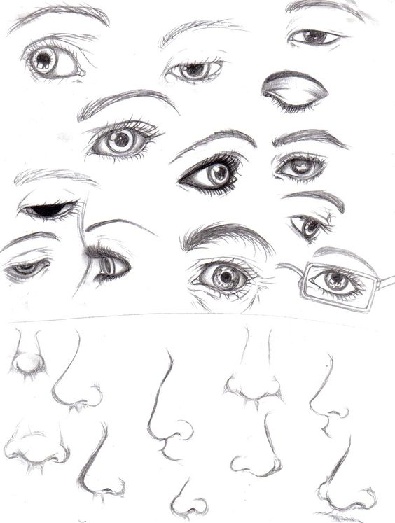 Eyes deviantart and see you on pinterest for How to sketch clothes for beginners