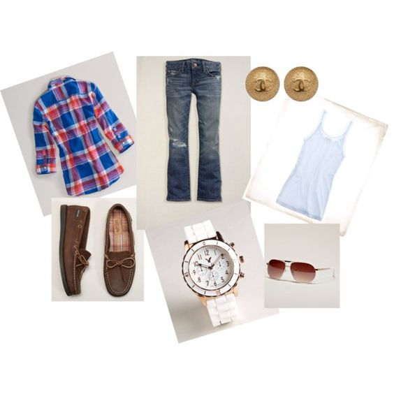 My Style., created by notthatgirl88.polyvore.com