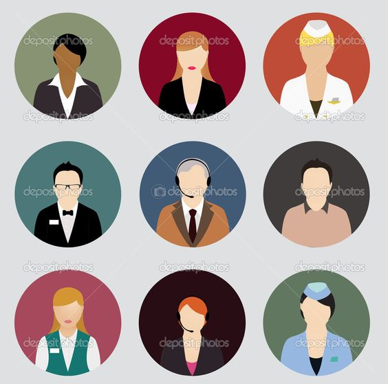 depositphotos_48156959-Set-of-human-profile-flat-icons-for-mobile-and-web-apps..jpg (1024×1015)