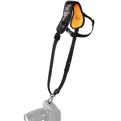 Black Rapid Sport Camo Sling Camera Strap