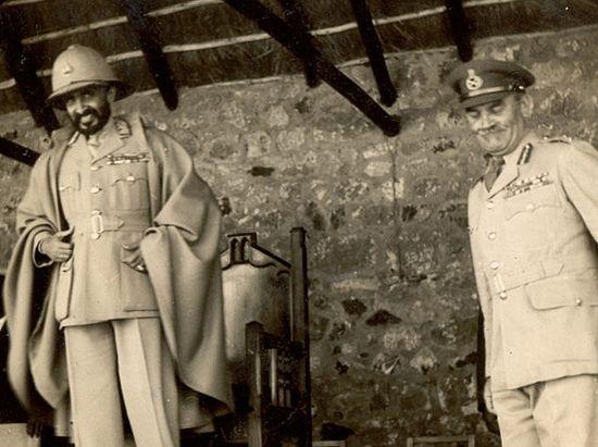 Pin on Ethiopia 30s-60s