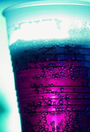 Why Are There Flame Retardants in Soda?