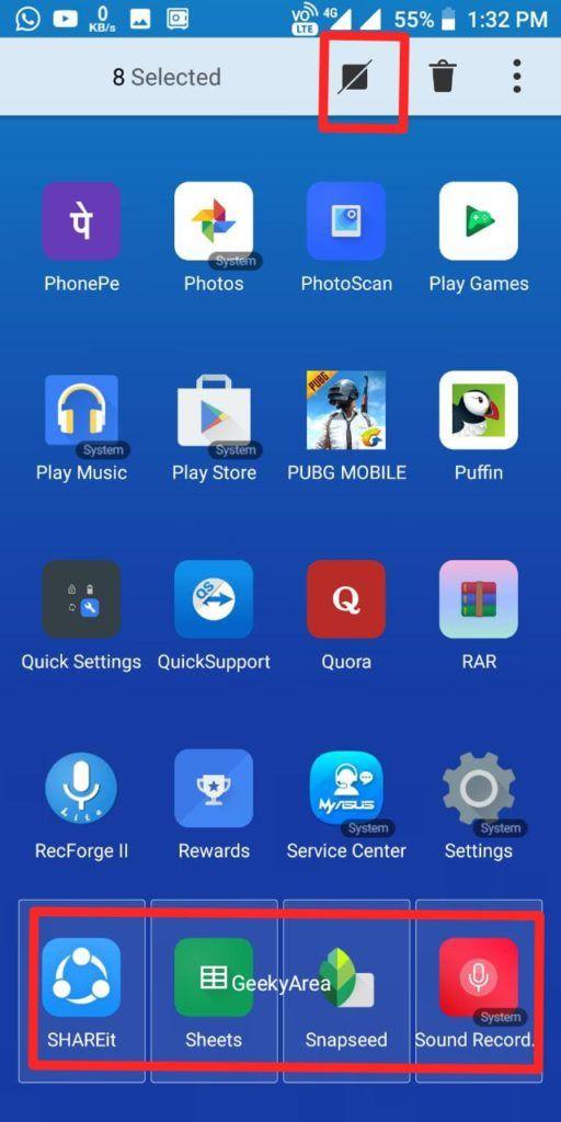 7f3c698568fe8079d15bdf62c8e5f745 - How To Hide Application In Android