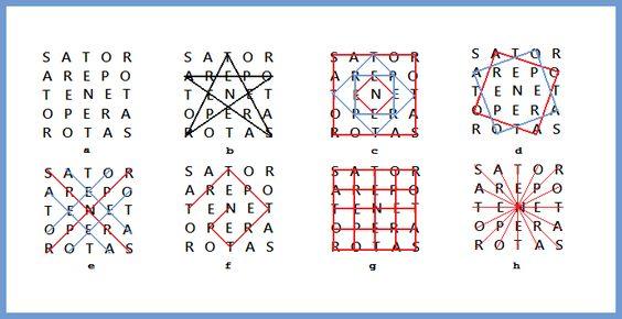 sator-square-ii.png (690×355):