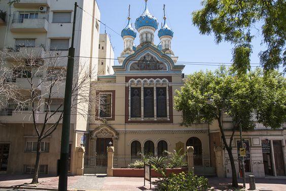 https://flic.kr/p/i5GQaS   Iglesia de la Santísima Trinidad   Iglesia Ortodoxa…