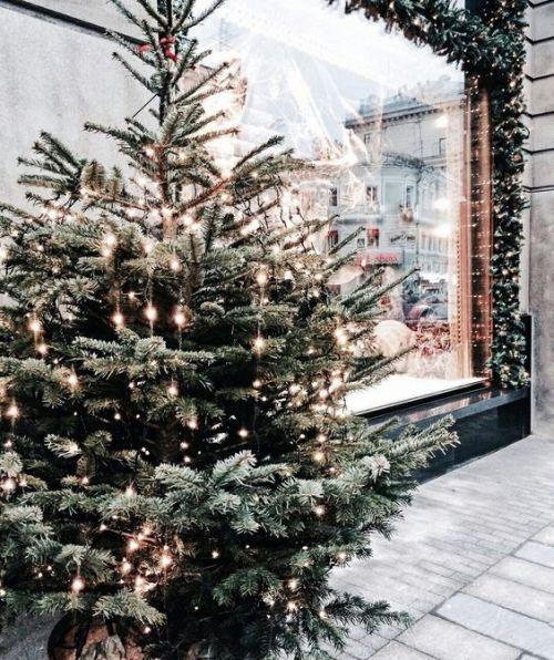 Fleaingfrance In 2020 Christmas Aesthetic Holiday London Christmas