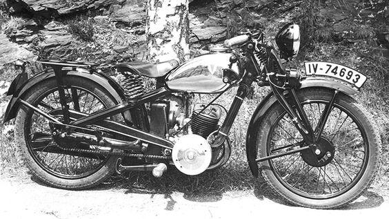 dkw km 200 1934 dkw motorcycle 1932 1945 audi. Black Bedroom Furniture Sets. Home Design Ideas
