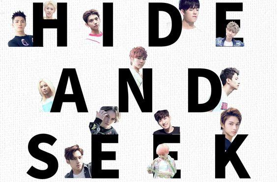 13+3+1=Seventeen