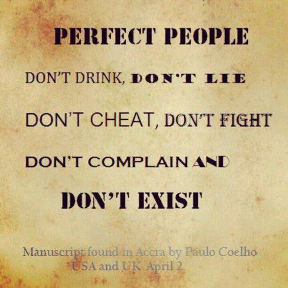 i love paulo coelho english quotes pinterest love