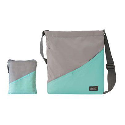 Convertible Adjustable Cross Body Bag - BeHomeWell