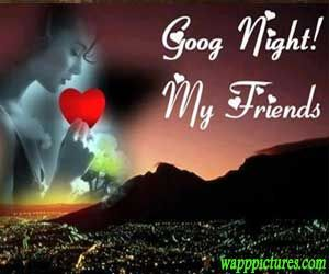 good-night-dear-friends.jpg (300×250)