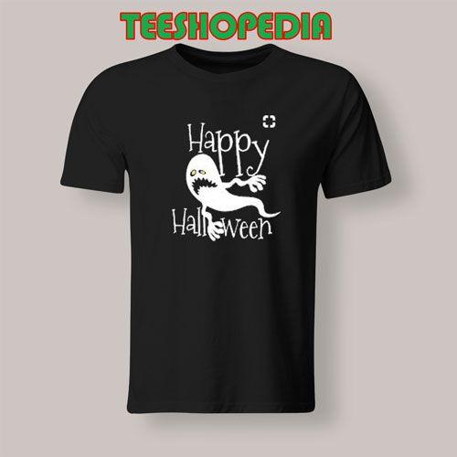 Halloween 2020 Womens Shirts Get The Best Happy Halloween 2020 T Shirt Women and Men in 2020