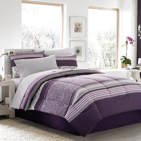 Best Bed Bath Bed Bath Beyond And Bedding Sets On Pinterest 400 x 300