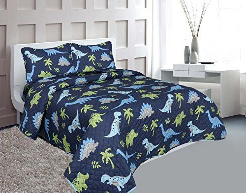 Golden Linens Full Size 3 Pieces Printed New Designs Kids Https