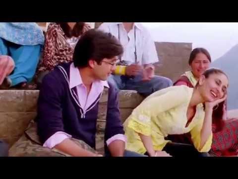 Pin By Yogesh Shanbhag On Videos Song Status All Status Bollywood Music Videos