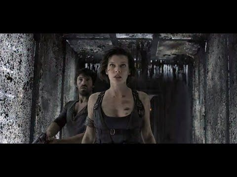 New Sci fi Movies 2018 Best Action Fantasy movies 2018 New Adventure movies  2018 - YouTube | Youtube, Movies, Hollywood