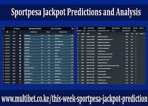 Sports betting secrets 4shared quickwin betting sahibi