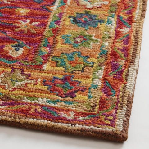 36++ World market rugs 8x10 info