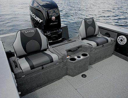Lund Baron For Sale Craigslist Aluminum Fishing Boats Fishing Boats Lund Fishing Boats