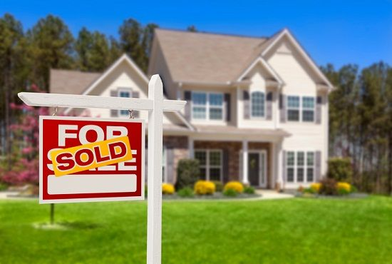 Image result for Promote Your House Quick