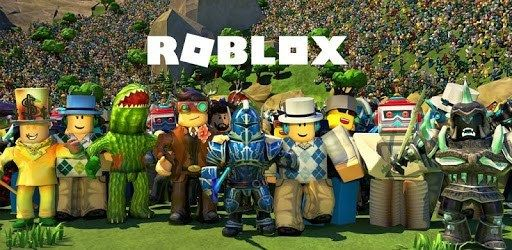 Download Roblox Apk Chromebook And Enjoy The Best Virtual - can i play roblox on this co hrome boo