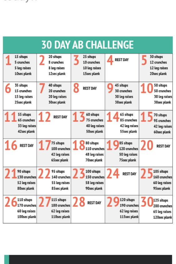 a routine day You can use their answers to guide many of the decisions you make on a day-to- day basis, from what you eat in the morning to how often you.