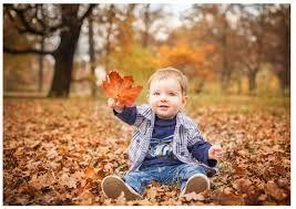 tipp kinderfotografie - Google-Suche