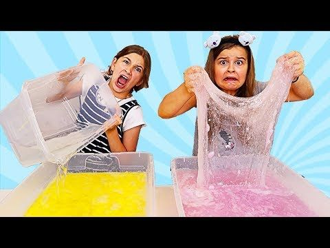 LAST TO STOP ADDING INGREDIENTS WINS $10,000 CHALLENGE water edition |  JKrew - YouTube | Challenges, Fun challenges, Funny laugh