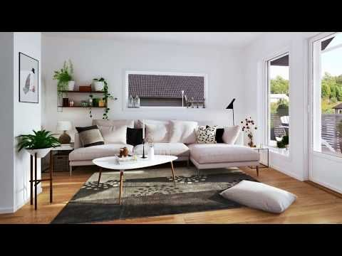 30 Simple But Beautiful Living Room Design Ideas Youtube Simple Living Room Furniture Design Living Room Small Living Room Decor