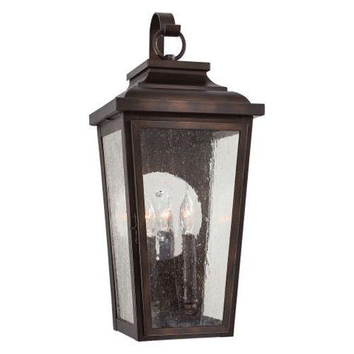 19-inch-chelsea-bronze-irvington-manor-pocket-lantern-3.gif 500×500 pixels