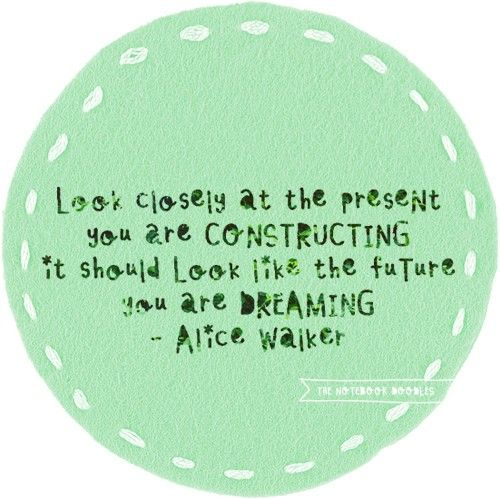 Click on this image to view lots more awesome lyrics & quotes! <3