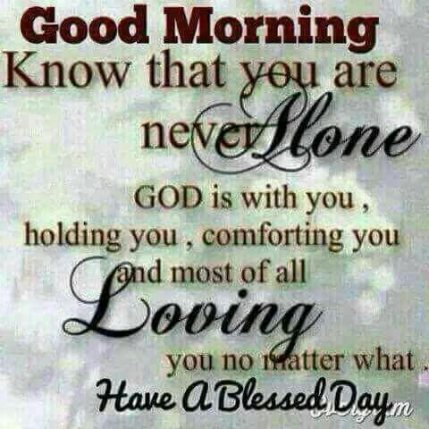 Pin By Stephanie Boatwright On Good Morning Pins Good Morning Quotes Morning Quotes Good Morning Prayer
