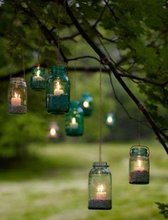 parfait chandeliers and pots on pinterest. Black Bedroom Furniture Sets. Home Design Ideas