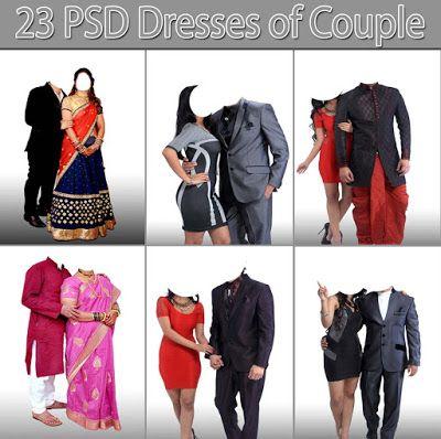 23 Psd Couple Dresses Free Download Wedding Album Cover Design Wedding Album Design Album Design