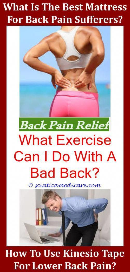Pin On Back Pain Red Flags