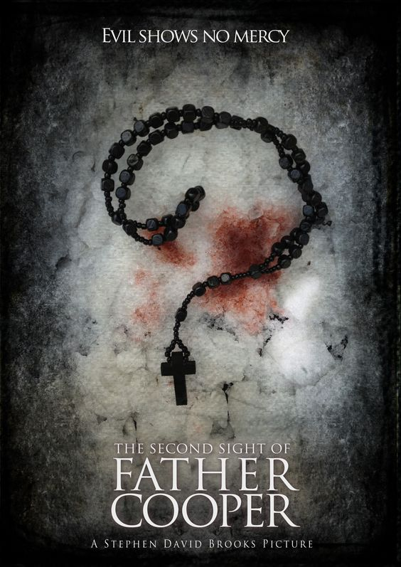 The Second Sight of Father Cooper (2014)