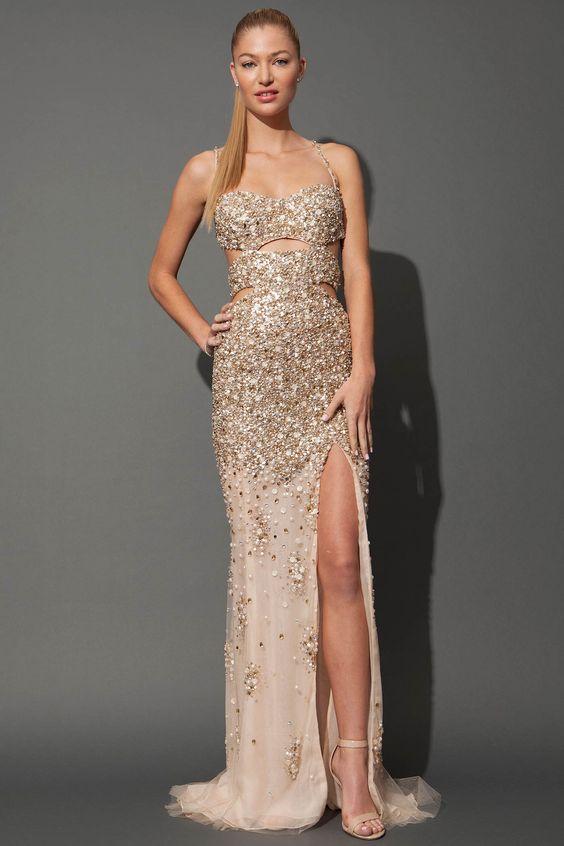 Jovani 79024 - Jovani Dress 79024 Style- : 79024 Available Color(s ...