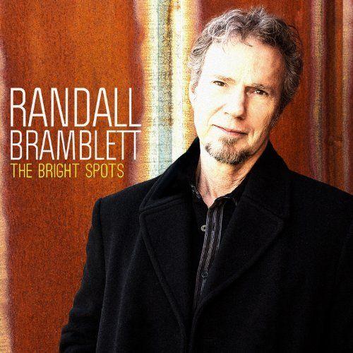 'Bright Spots' Randall Bramblett (May 14)  http://www.amazon.co.jp/dp/B00BXHDXVW/ref=cm_sw_r_pi_dp_k97Grb152Z86M