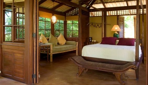Latitude 10 Resort... I so hope this place happens!!!