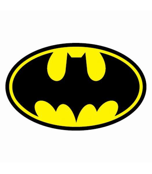 50++ Batman template info