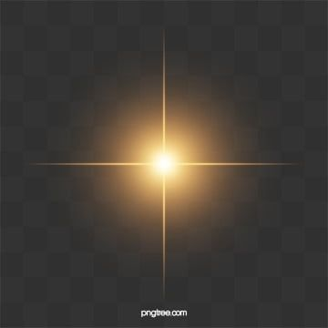 Starburst Sun Ray Light Glow Lens Flare Effects Shiny Shine Lens Png Transparent Clipart Image And Psd File For Free Download Sky Textures Lens Flare Effect Lens Flare