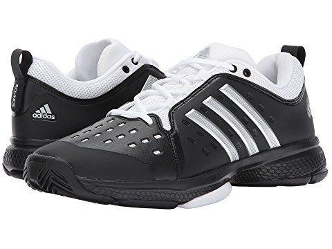 Adidas Originals , Core Black/silver