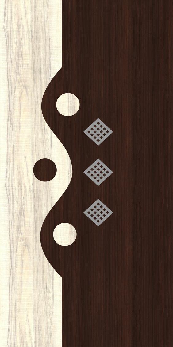 Pin By The Magic Forest On Derevyannaya Stena Door Design Front Door Android Wallpaper