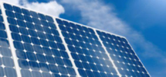 El Futuro del Almacenamiento Energético para Energías Renovables