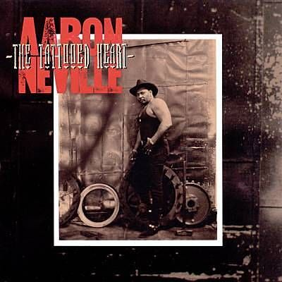 Found Can't Stop My Heart From Loving You (The Rain Song) by Aaron Neville with Shazam, have a listen: http://www.shazam.com/discover/track/674815
