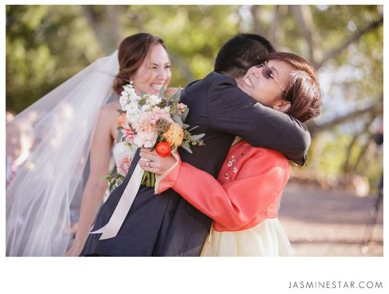 Kunde Winery Wedding : Sandra  and  Alex - Jasmine Star Blog